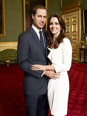 Prince-William-and-Kate-Middleton-22